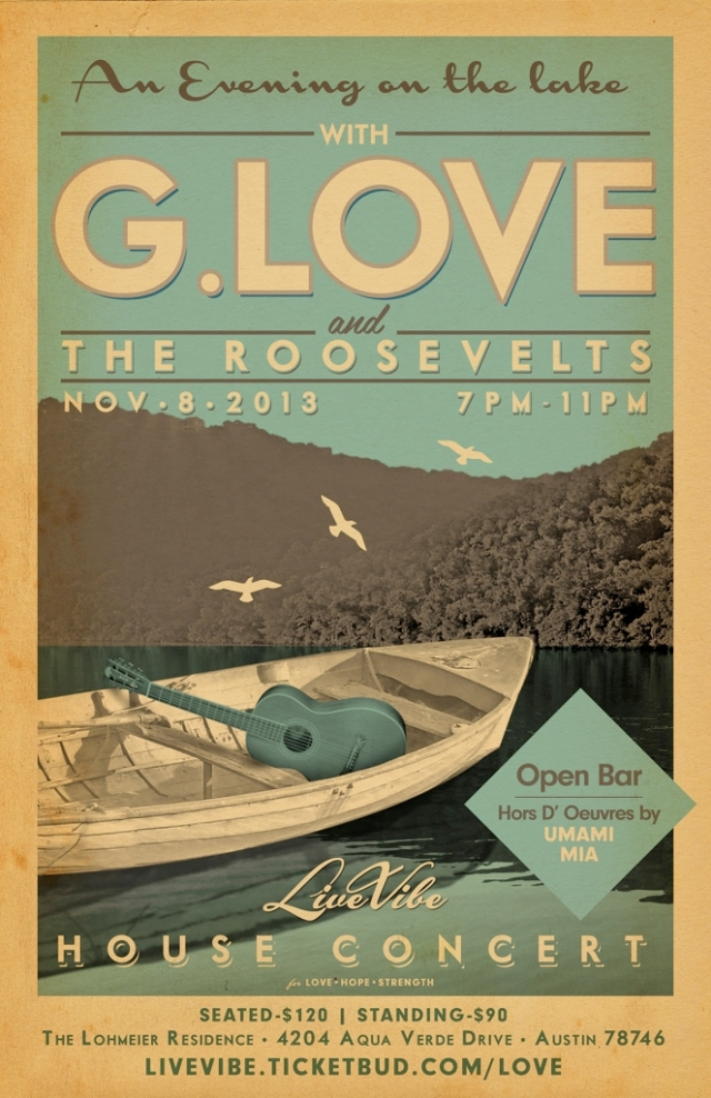 G.Love_poster_press_low_rez