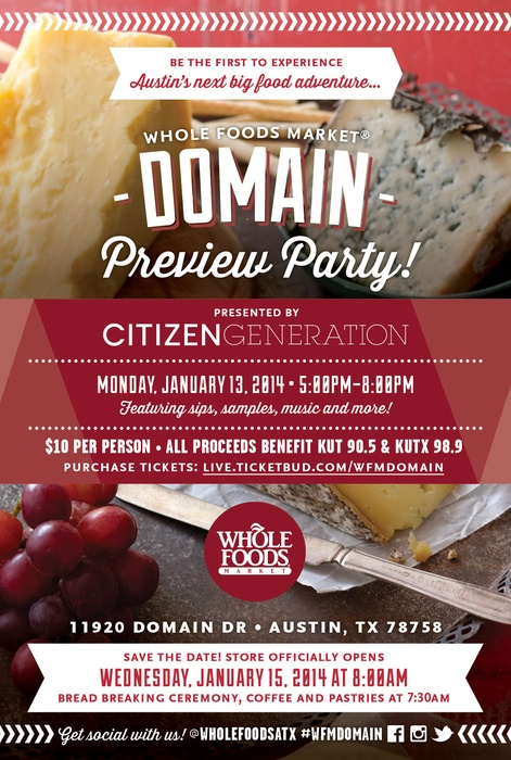 flyer-for-Whole-Foods-Domain-preview-party_150223