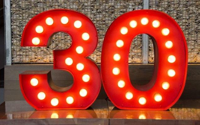Zagat_30_Under_30_signage_header_636_400_85_s_c1