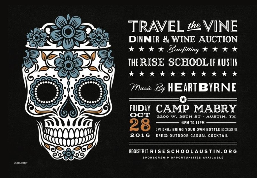 rise-travelthevine2016-invite-v4-side1