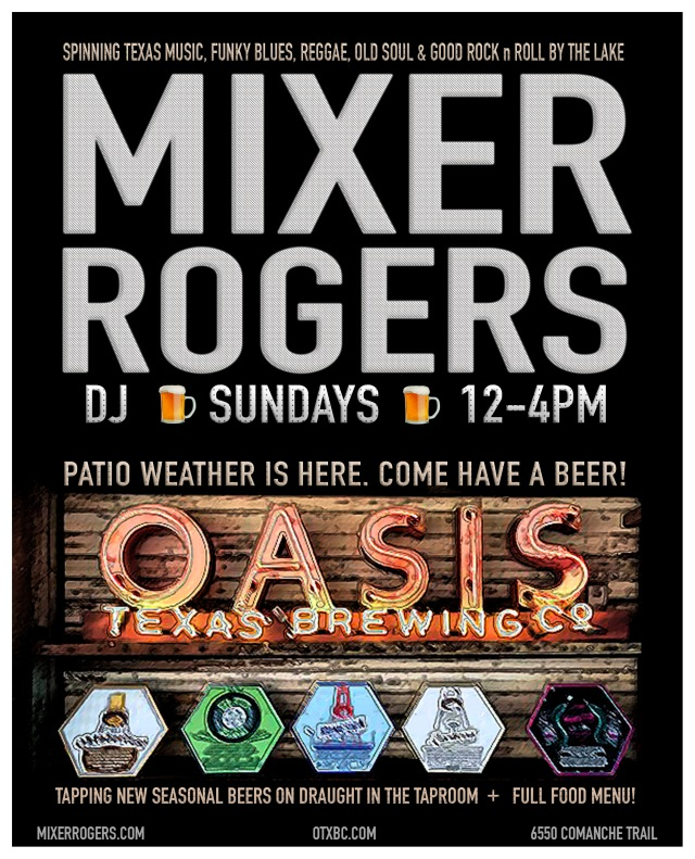 sundays-at-oasis-in-oct-16