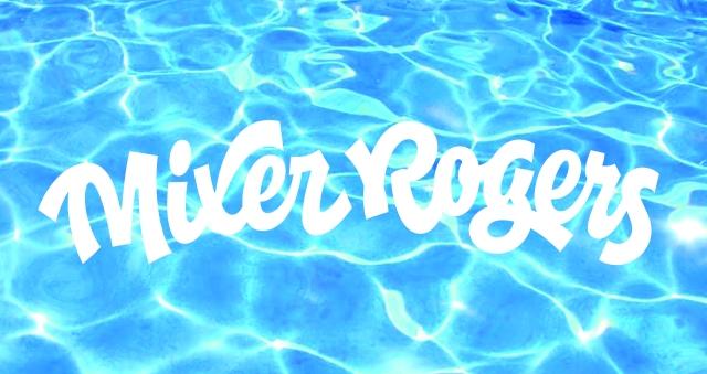 MixerRogers_f